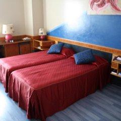 Hotel Diplomatic 4* Стандартный номер с различными типами кроватей фото 2