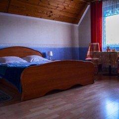 Hotel Light комната для гостей фото 5