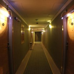 Lalezar Hotel & Resort интерьер отеля фото 2