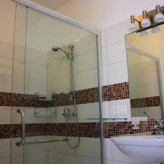 Отель Vivulskio Apartamentai 3* Улучшенные апартаменты фото 5