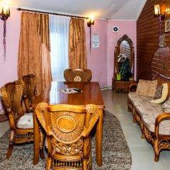 Гостиница Панама-Сити интерьер отеля