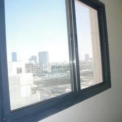 Nahalat Yehuda Residence 3* Студия с различными типами кроватей фото 13