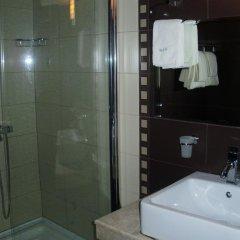 Hotel Heaven 3* Апартаменты с различными типами кроватей фото 9