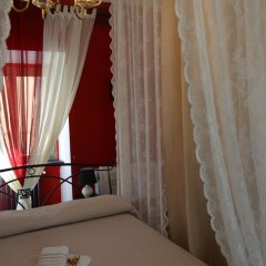 Отель Holiday home Zia Gina комната для гостей фото 2