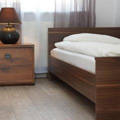 Отель Royal Route Residence Апартаменты с разными типами кроватей фото 14