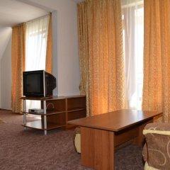 Hotel Genada комната для гостей фото 5