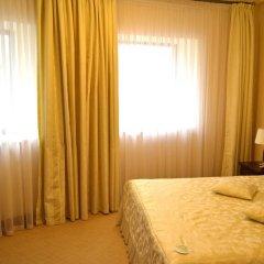 Гранд Отель Валентина 5* Студия с различными типами кроватей
