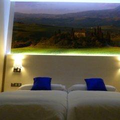 Отель Hostal Prado Стандартный номер фото 9