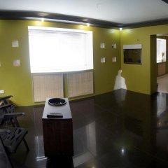 Апартаменты Studio Apartments сауна