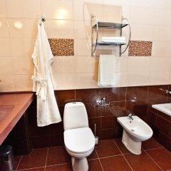 Гостиница Classic Украина, Харьков - отзывы, цены и фото номеров - забронировать гостиницу Classic онлайн ванная фото 4