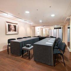 Отель Cézanne Hôtel Spa