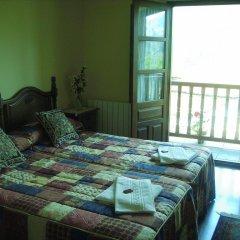 Отель Casa Rural Josefina комната для гостей фото 2