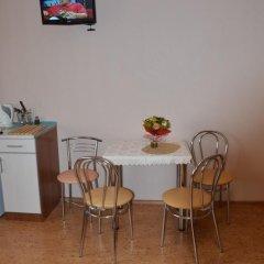 Гостиница Aparthotel Flora Украина, Харьков - отзывы, цены и фото номеров - забронировать гостиницу Aparthotel Flora онлайн питание