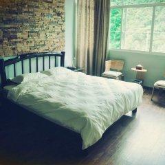Отель Qiandaohu Qinglu Inn комната для гостей фото 4