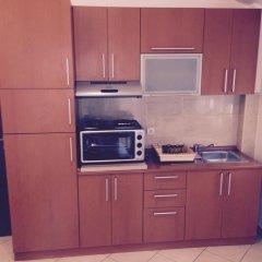 Отель Apartmani Jovan Черногория, Будва - отзывы, цены и фото номеров - забронировать отель Apartmani Jovan онлайн в номере фото 2