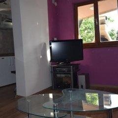 Апартаменты Nature Apartment in Split в номере