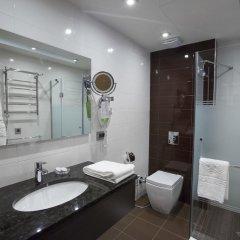 Отель Ararat Resort 4* Стандартный номер с различными типами кроватей