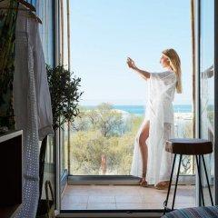 Hotel Menel - The Tree House комната для гостей фото 4