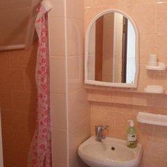 Гостиница Mini-Otel Garibaldi Стандартный номер с 2 отдельными кроватями фото 6