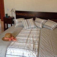 Отель Finca La Gavia Испания, Лас-Плайитас - отзывы, цены и фото номеров - забронировать отель Finca La Gavia онлайн комната для гостей фото 4
