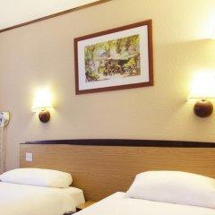 Отель Campanile Hotel Vlaardingen Нидерланды, Влардинген - отзывы, цены и фото номеров - забронировать отель Campanile Hotel Vlaardingen онлайн удобства в номере