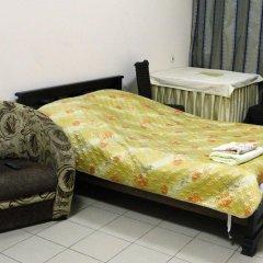 Hotel Nosovikha Стандартный номер с различными типами кроватей