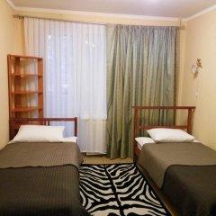 Отель Бескудниково Москва комната для гостей