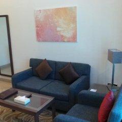 Xclusive Casa Hotel Apartments 3* Апартаменты Премиум с различными типами кроватей фото 4