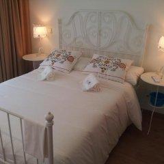 Отель Le Jardin комната для гостей фото 2