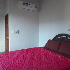 Отель Gems Guesthouse Таиланд, Краби - отзывы, цены и фото номеров - забронировать отель Gems Guesthouse онлайн удобства в номере