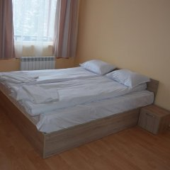 Отель Borovets Holiday Apartments Болгария, Боровец - отзывы, цены и фото номеров - забронировать отель Borovets Holiday Apartments онлайн комната для гостей фото 5