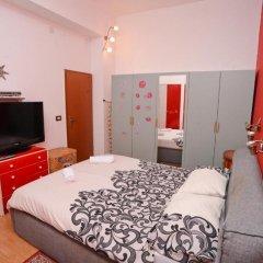 Апартаменты Epicenter Apartments Split комната для гостей фото 5