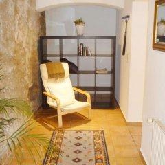 Отель Appartement City Австрия, Зальцбург - отзывы, цены и фото номеров - забронировать отель Appartement City онлайн интерьер отеля