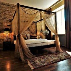 Апартаменты SleepWell Apartments Nowy Swiat спа