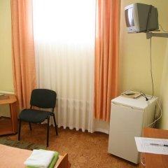 Отель Фатима Улучшенный номер фото 9
