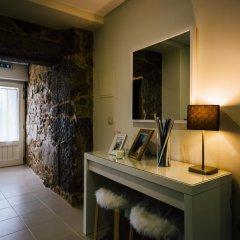 Отель Casas da Seara удобства в номере