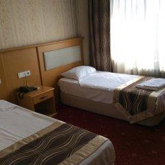 Hotel Ilicak комната для гостей фото 3