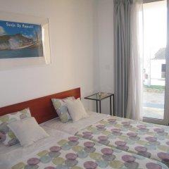 Отель Atlantic Sagres комната для гостей фото 3