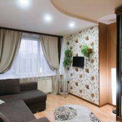 Гостиница Ligovskiy в Санкт-Петербурге отзывы, цены и фото номеров - забронировать гостиницу Ligovskiy онлайн Санкт-Петербург комната для гостей фото 2