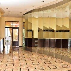 Отель Noy Land интерьер отеля