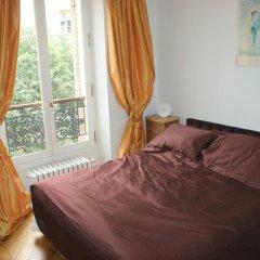 Отель Temple - Le Marais Apartment Франция, Париж - отзывы, цены и фото номеров - забронировать отель Temple - Le Marais Apartment онлайн детские мероприятия