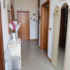 Отель Serendipity ospitalità diffusa Аджерола удобства в номере фото 2