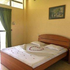 Ambalama Leisure Lounge Hotel Стандартный номер с различными типами кроватей фото 8