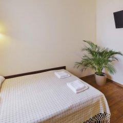 Гостиница Medova Pechera комната для гостей фото 3