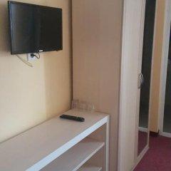 Hotel Alabin Central 2* Стандартный номер с различными типами кроватей фото 7