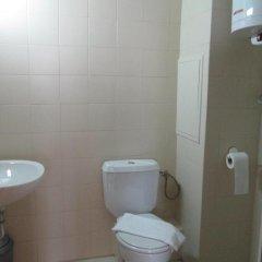 Апартаменты Alexander Services Gramadeto Apartments Банско ванная фото 2