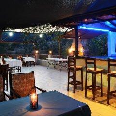 Patara Delfin Hotel Турция, Патара - отзывы, цены и фото номеров - забронировать отель Patara Delfin Hotel онлайн гостиничный бар