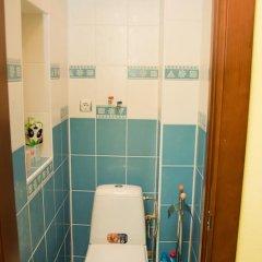 Апартаменты Apartments in Sumy 2 ванная фото 2