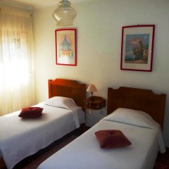 Hotel Marazul комната для гостей фото 4
