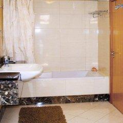 Отель V.I.P. Baia ванная фото 2